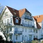 Rostock Warnemünde   Vermietet