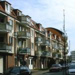 HRO   48 Wohnungen / Vermietung