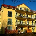 Rostock Gehlsdorf 8 ETW / Verkauft