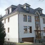 Ostseebad Nienhagen   5 ETW / Verkauft