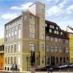 Östliche Altstadt Verkauf / Vermietung