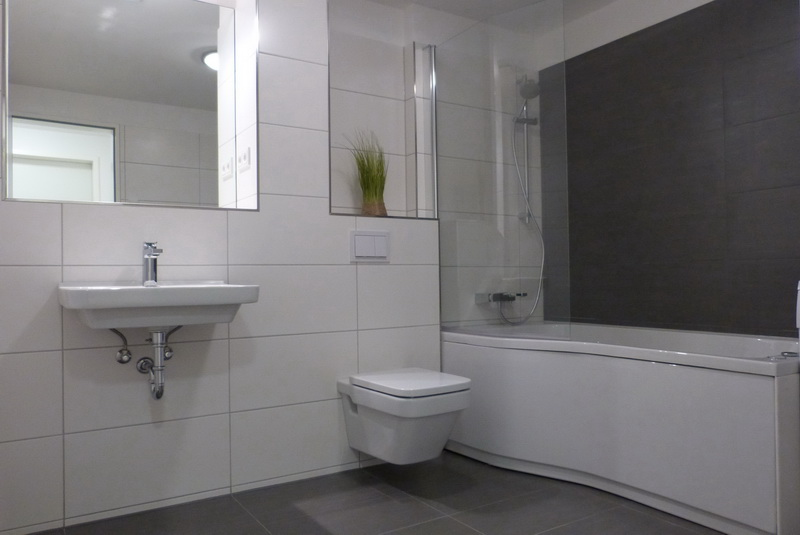 rostock mieten kaufen wohnen. Black Bedroom Furniture Sets. Home Design Ideas
